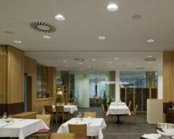 GA_AT1103_3142_Stainzerhof_Restaurant