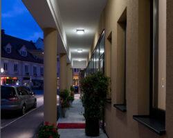 GA_AT1103_3259_Stainzerhof_Gastgarten