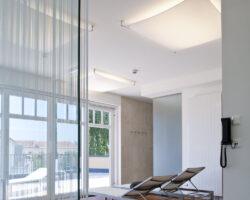 GA_AT1103_3492_Stainzerhof_Sport+Sauna