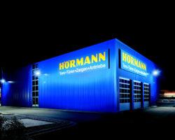 IN_AT1103_3361_Hoermann_Aussen
