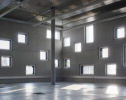 Prisma-Galerie-4